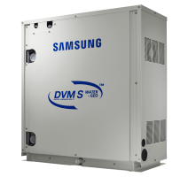 دستگاه DVM S آبی سامسونگ