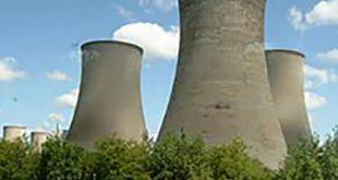 برج خنک کن یا برج خنک کننده چیست