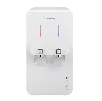خرید دستگاه تصفیه آب CHP260