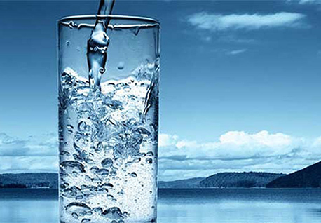 مزایای دستگاه های تصفیه آب
