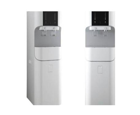 خرید دستگاه تصفیه آب CHP671